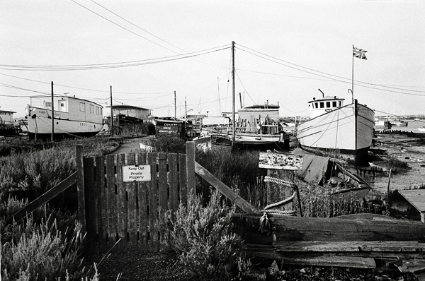 wmersboats