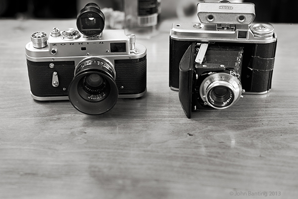 BBcams
