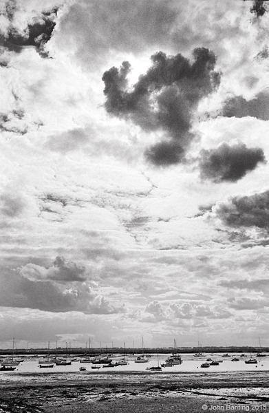 clouds598
